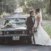 Hochzeit Anja und René